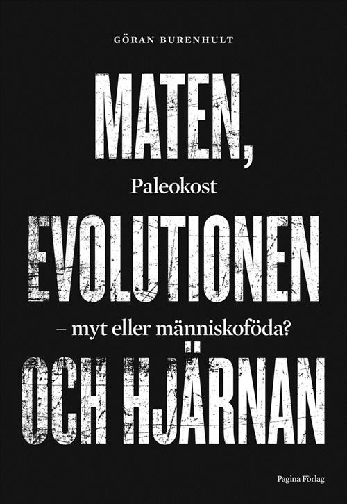 maten_evolutionen_och_hjarnan_palekost_myt_elle-burenhult_goran-28211023-4234636217-frntl